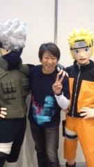 井上和彦 公式ブログ/ジャンフェス! 画像1
