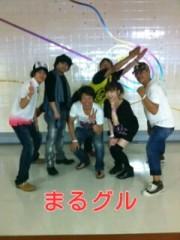 井上和彦 公式ブログ/今日は〜 画像1