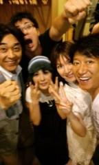 井上和彦 公式ブログ/NARUTO 画像1