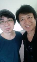 井上和彦 公式ブログ/星を追う子ども 画像2