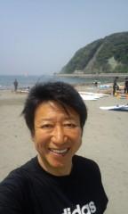 井上和彦 公式ブログ/風まかせ55 画像1
