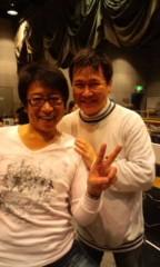 井上和彦 公式ブログ/終了 画像1
