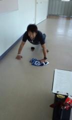 井上和彦 公式ブログ/楽しかった! 画像2