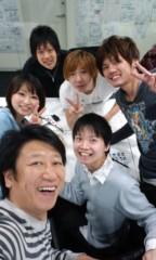 井上和彦 公式ブログ/RADIO B 画像1