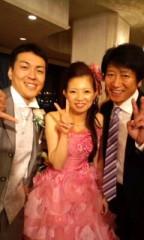 井上和彦 公式ブログ/いや〜嬉しいね! 画像1