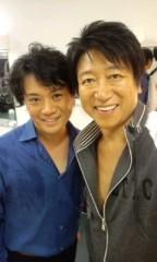 井上和彦 公式ブログ/ネオロマ10years Love 画像2