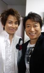 井上和彦 公式ブログ/ありがとう! 画像2