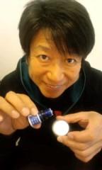 井上和彦 公式ブログ/癒し香 画像3
