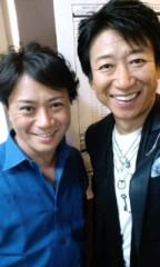 井上和彦 公式ブログ/ネオロマ大阪その3 画像1