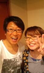 井上和彦 公式ブログ/ぽけら 画像1
