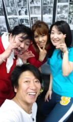 井上和彦 公式ブログ/稽古場の 画像2