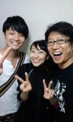 井上和彦 公式ブログ/じゅんじゅん 画像1