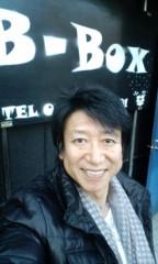 井上和彦 公式ブログ/ふ〜 画像1