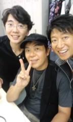 井上和彦 公式ブログ/ネオロマ10years Love 画像1