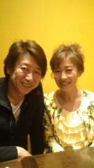 井上和彦 公式ブログ/ちょっとよってくだっちゃ? 画像1