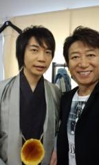 井上和彦 公式ブログ/ありがとう! 画像3