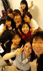 井上和彦 公式ブログ/撮影 画像1