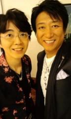 井上和彦 公式ブログ/ネオロマ大阪その2 画像2