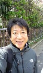 井上和彦 公式ブログ/B-Box Actoers Schoolのみなさんへ 画像1
