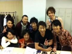 井上和彦 公式ブログ/ハロウィンパーティ! 画像1