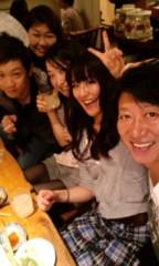 井上和彦 公式ブログ/タップり〜3 画像2