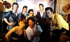 井上和彦 公式ブログ/そして二次会は 画像1