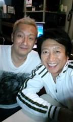 井上和彦 公式ブログ/愉快な仲間たち4 画像1