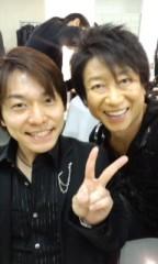 井上和彦 公式ブログ/愉快な仲間たち4 画像3