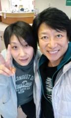 井上和彦 公式ブログ/退院 画像1