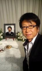 井上和彦 公式ブログ/感謝の1日 画像2
