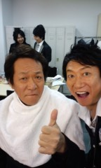 井上和彦 公式ブログ/クリスマス! 画像2