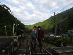井上和彦 公式ブログ/夏目ラジオは・・・ 画像2