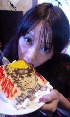 井上和彦 公式ブログ/共食い? 画像1