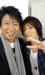 井上和彦 公式ブログ/おはよう 画像1