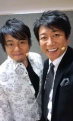 井上和彦 公式ブログ/前夜祭終了〜! 画像3