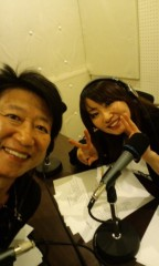 井上和彦 公式ブログ/Raido B 画像1