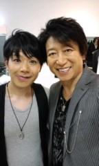 井上和彦 公式ブログ/愉快な仲間たち5 画像2
