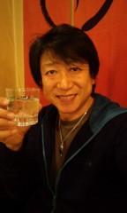井上和彦 公式ブログ/お腹が空いた〜! 画像1