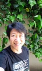 井上和彦 公式ブログ/声優DO 画像2