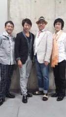 井上和彦 公式ブログ/オジサマ専科 画像1