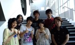 井上和彦 公式ブログ/アヌビス 画像2