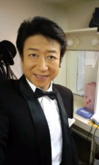 井上和彦 公式ブログ/4日目 画像1