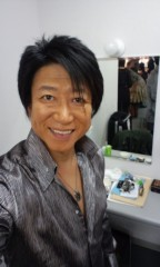 井上和彦 公式ブログ/ネオロマ11 画像1