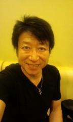 井上和彦 公式ブログ/スクールオブミュージック 画像1