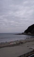 井上和彦 公式ブログ/風まかせ49 画像1