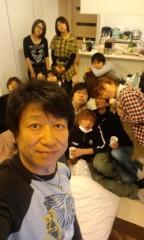 井上和彦 公式ブログ/僕は無事です! 画像1