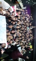 井上和彦 公式ブログ/パーティー 画像1
