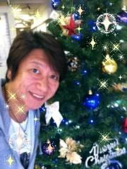 井上和彦 公式ブログ/パーソナルCD 画像1