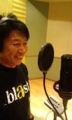 井上和彦 公式ブログ/歌ってしまいました。 画像1