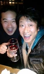 井上和彦 公式ブログ/コナン 画像1
